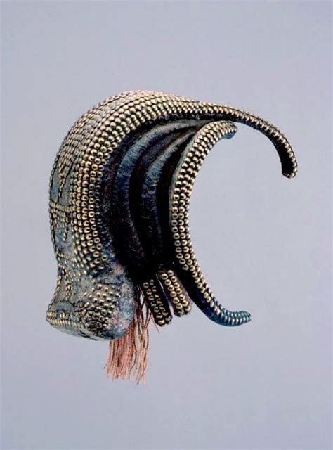 tribal pattern headdress 1000 images about african wardrobe central africa
