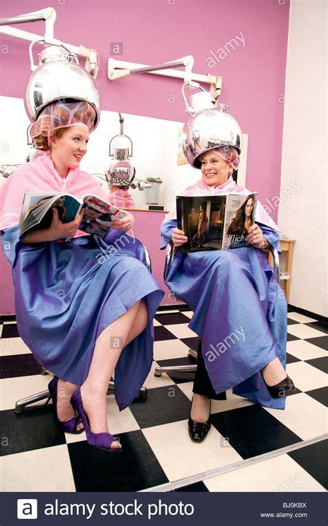 Hair Dryer Shopee and sitting hair dryer at hair