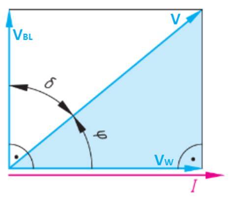 resistor paralel rumus resistor paralel rumus 28 images teori hukum ohm
