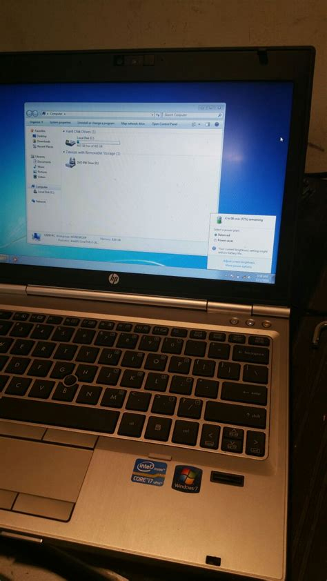 Sharp Hp sharp sharp sales hp laptops computer market nigeria