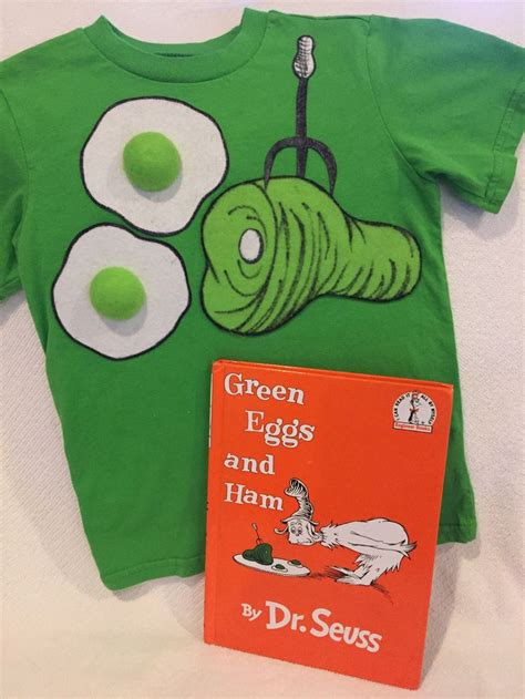 0008201471 green eggs and ham best 25 dr seuss crafts green eggs and ham ideas on