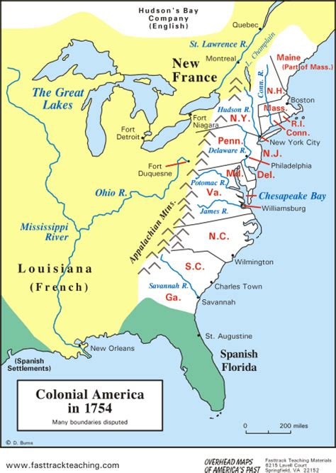 13 colonies sections 13 colonies map with cities pictures to pin on pinterest