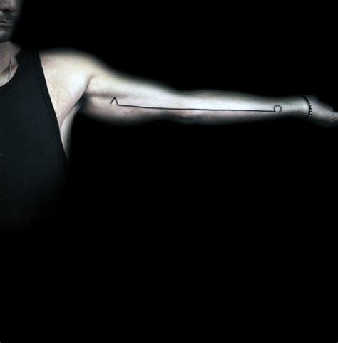 minimalist religious tattoo 30 alpha omega tattoo designs for men greek grandeur