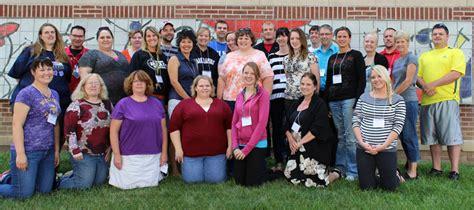 cbell elementary lincoln ne ops tla community center for science mathematics