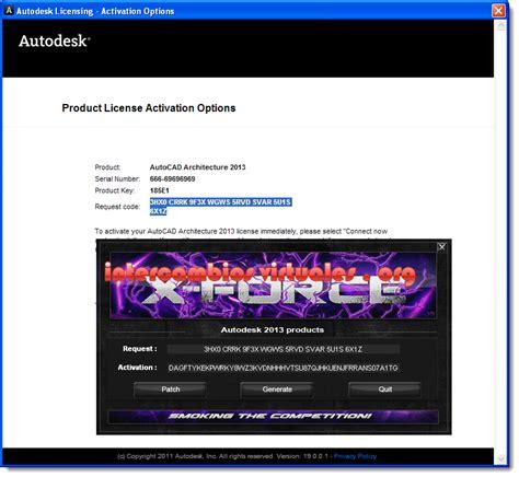 download autocad 2013 64 bit full crack free x force keygen autocad 2013 64 bit free download приказ