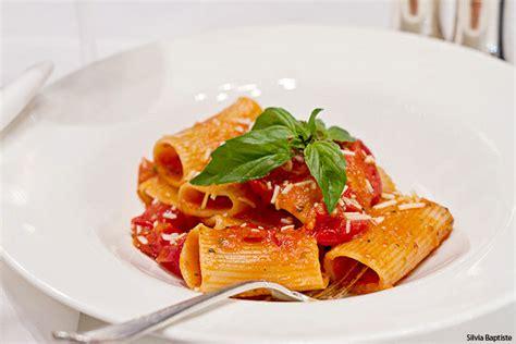 best italian food the best italian restaurants in philadelphia