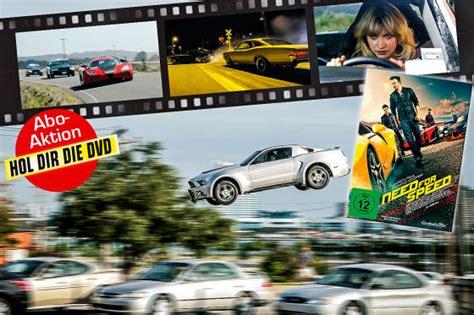 Auto Bild Sportscars Abo Kündigen by Auto Bild Sportscars Abo Aktion Autobild De