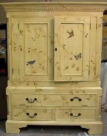 French Antique Armoires For Sale French Style Painted Furniture For Bedroom Master Home