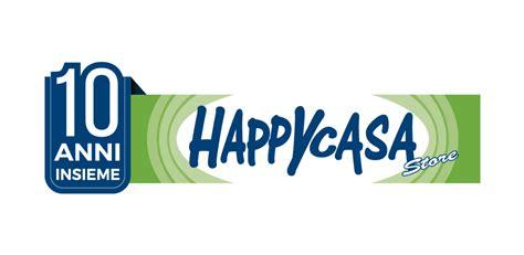 happy casa arredo giardino happy casa store articoli per la casa piccoli