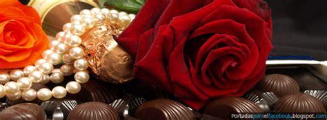 imagenes de rosas blancas para portada de facebook imagenes de rosas para portadas imagui