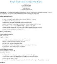 Resume Resume Sample Knowledge Management Specialist resume sample knowledge management specialist example good specialist