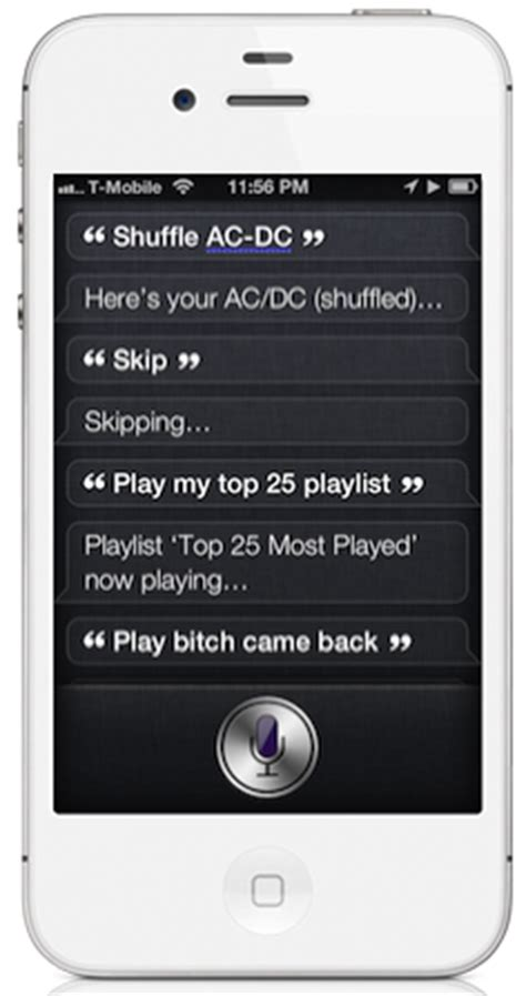 how to use siri tips and help for siri