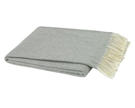 light grey throw blanket light gray italian herringbone throw italian herringbone