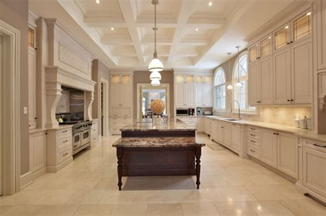Floor Plans With Great Rooms by 14 000 Square Foot Mansion In Toronto S Prestigious Bridle