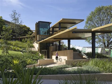 queensland home design awards sustainability innovation and rejuvenation 2016 qld