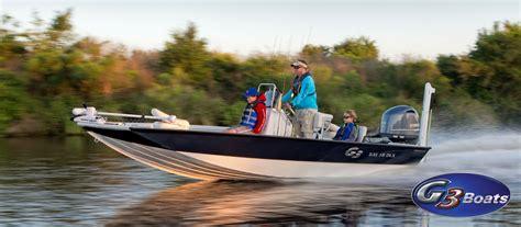 g3 boats catalog sonnys marine sonnys marine