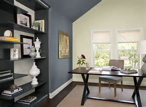 interior color schemes 2017 office paint color schemes affordable whenitpourscom also family room colors 2017 pictures cdedd