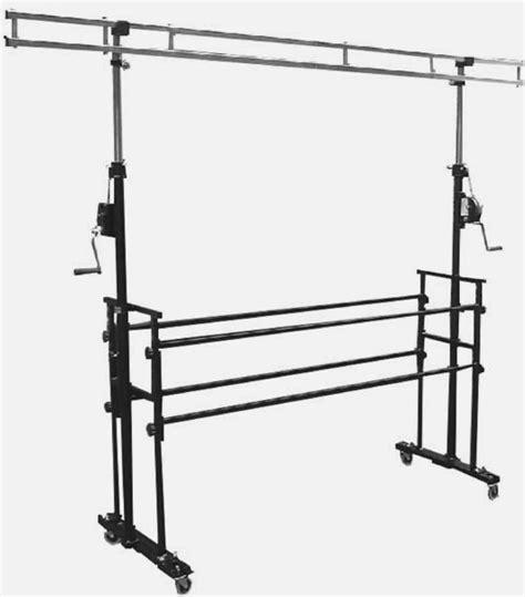 costo console dj stand per dj stativi e laptop stand