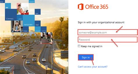 how to create and use tasks in microsoft office 365