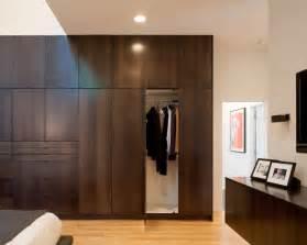 Closet And Wardrobe Great Cedar Wardrobe Closet Decorating Ideas Images In