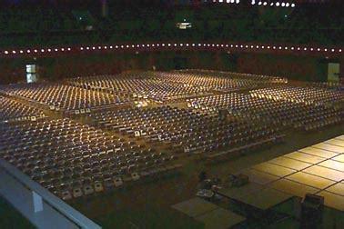 bill graham civic auditorium seating mer enn ny iphone 9 september lyd bilde