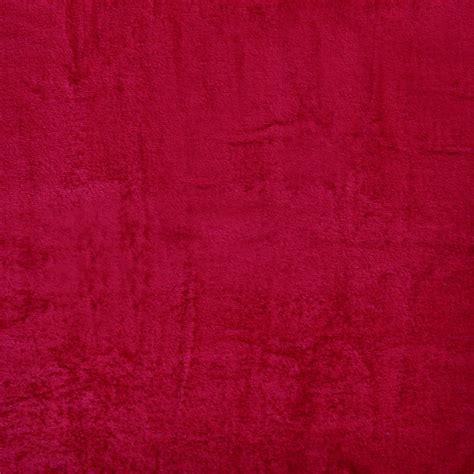 Plain Maroon 1 maroon hooded towel hooded