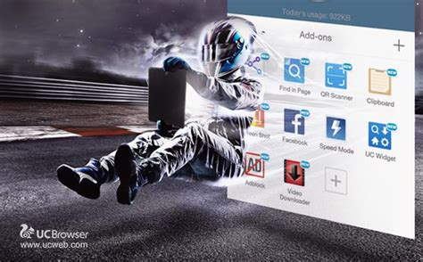 fastest mobile browser android qualitest confirms that uc browser downloads faster than