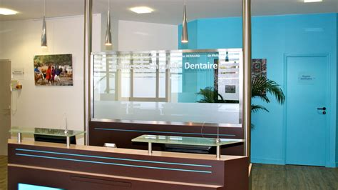 Cabinet Dentaire Angers by Le Cabinet Dentaire Beaucouz 233 49070 Dentiste Dr