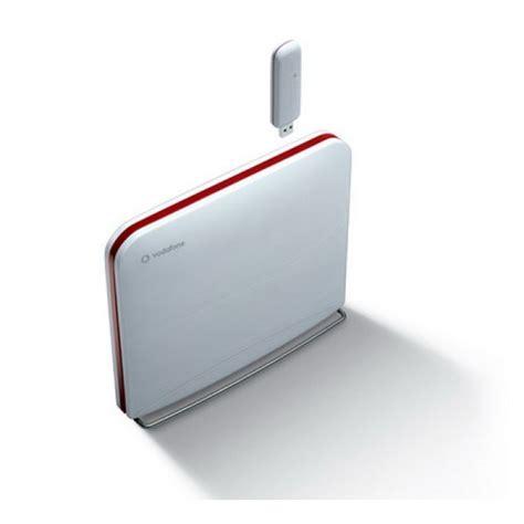 Wifi Router Media huawei hg home gateway adsl modem okazii filmvz portal