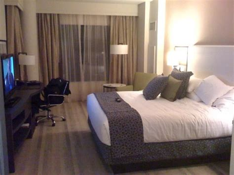 hyatt platinum room upgrade hyatt at olive 8 seattle review master thread flyertalk forums
