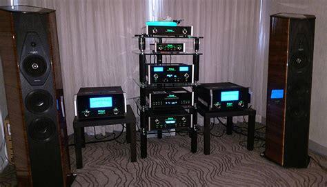 setup installation audio exchange richmond va