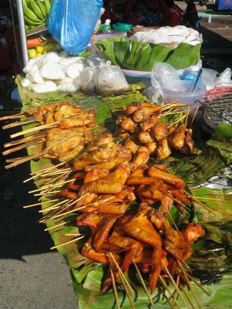 17 best ideas about thai food on food thailand www moo and bangkok travel