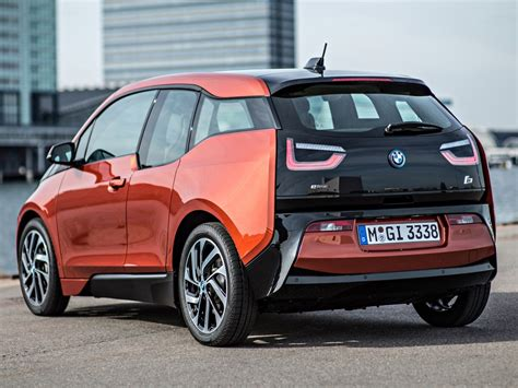 car bmw 2017 2017 bmw i3 pictures release date specs redesign interior