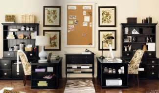 how to decorate an office at home home office cozy home office design ideas uk 76 within cozy home office incredible cozy home