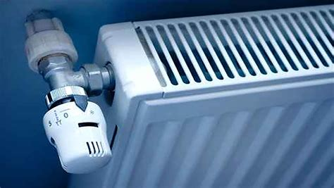 Central Plumbing And Heating by Central Heating Boiler Installation Raymond Plumbing And Heating