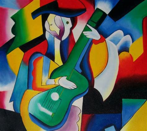 art themes quizlet picasso is an artist famous for his abstract paintings