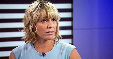 arianne zucker changing hair styles arianne zucker