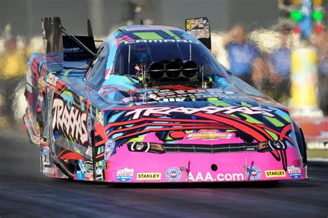 nhra funny car king john force facing uncertain 2015 nhra john force car 2015 2017 2018 best cars reviews