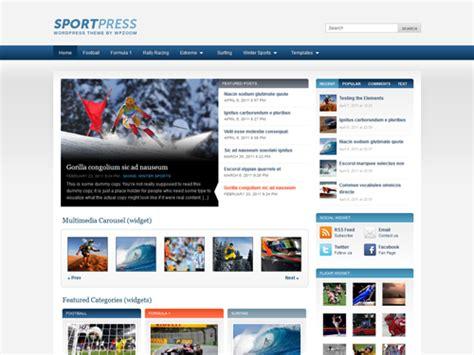 wordpress news layout plugin 16 wordpress themes for online newspapers webdesigners