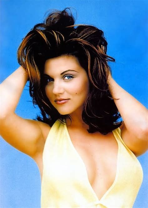 most newest color of tiffany tissan 185 best tiffani amber thiessen images on pinterest