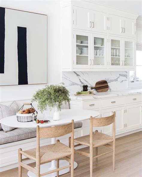 nooks design instagram 17 best images about banquettes breakfast nooks on