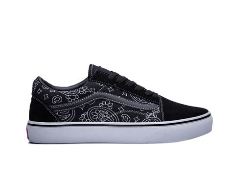 black pattern vans online buy wholesale vans skateboard from china vans