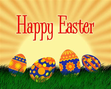Easter Animations Free Download 9to5animations Com Free Easter Motion Backgrounds