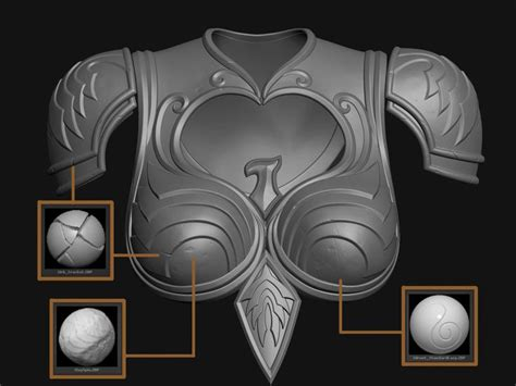 zbrush sculpt pattern 510 best images about zbrush on pinterest