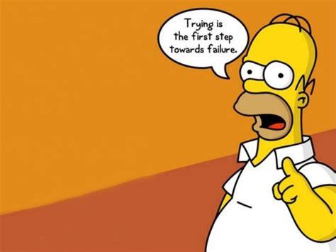 Homer Meme - homer simpson meme