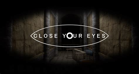 close your eyes close your eyes by gamagami