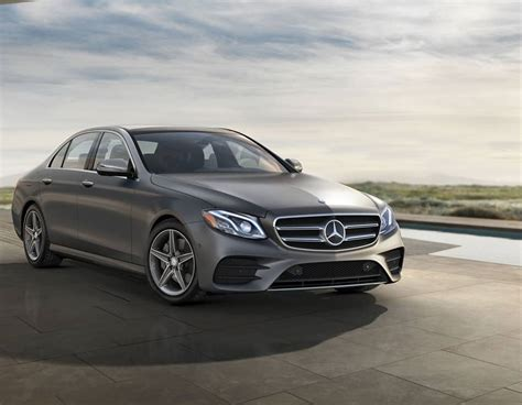 mercedes of wappingers falls serving wappingers