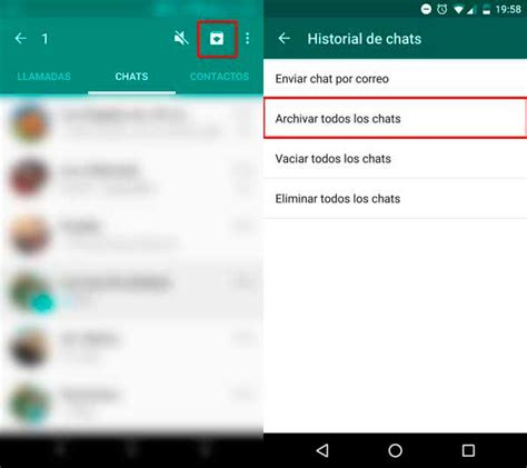 imagenes animadas cumpleaños whatsapp trucos para whatsapp que mejorar 225 n tu experiencia de uso