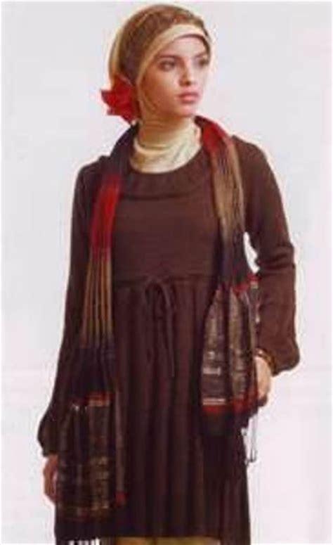 Tunik Linen Kotak baju pengantin muslim dan model kebaya pengantin modern