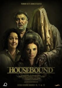 house bound housebound wikipedia